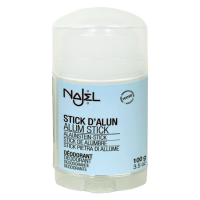 Skin Care Alum stone - Body Deodorant Stick